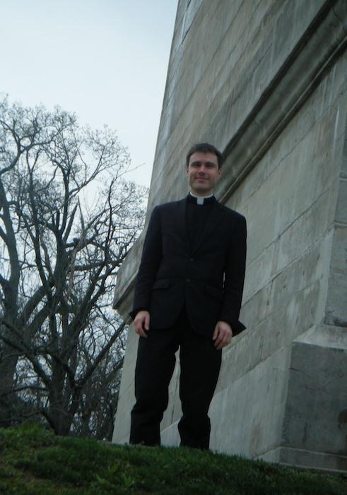 Fr. Lehtoranta